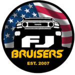 Profile picture of FJ Bruiser
