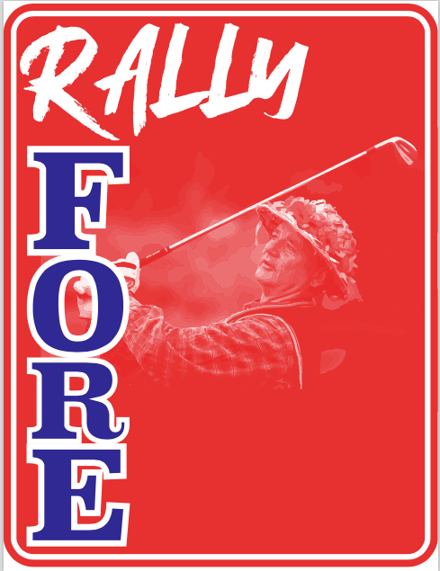 How Does Rally Fore Work?